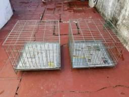 Oferta de gaiolas para seu pet shop!!!
