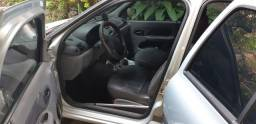 Renault Clio 2001 1.6 16v 4pts Completo