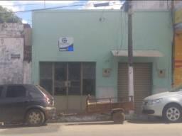 Casa centro de Arapiraca
