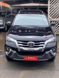 Hilux SW4 SRX 2019 diesel 7 lugares