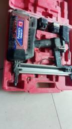 Hilti power track-it  valor 800 reais