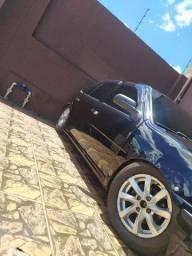 VW Gol 2003 legalizado