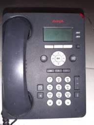 Título do anúncio: Telefone TI