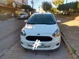 """Título do anúncio: Ford Ka 2015 """"Carro particular sem adulteração de km ou maquiagem"""""""
