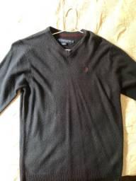 Suéter US Polo (P)