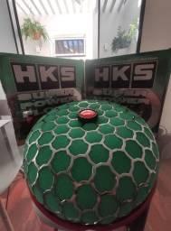 Filtro de ar esportivo HKS