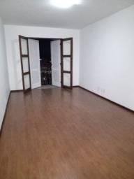 Apartamento no Centro - Quarto e sala - Direto com Proprietário - Sem vaga de garagem