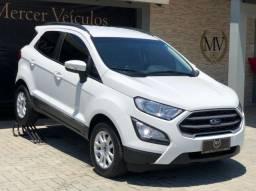 Ford Ecosport 2018 SE 1.5