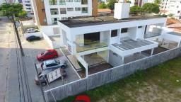 Título do anúncio: Casa à venda em Manaíra, João pessoa cod:psp575