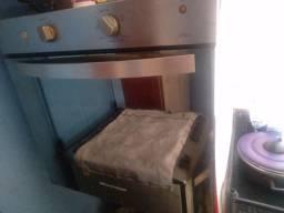 Título do anúncio: forno de embutir