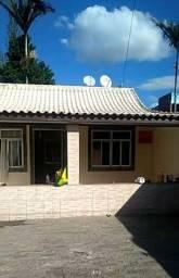 Vendo esta casa no bairro esplanada em Campos dos Goytacazes