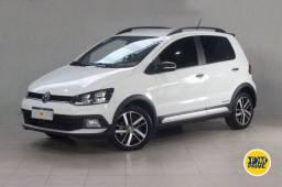 VW Fox Xtreme 1.6 Mec. 2021 2.000km!