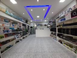 A sua loja de Informática no Vale do Paraíba