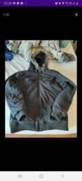 Título do anúncio: Vendo casaco masculino