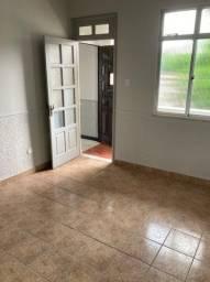 Apartamento em Pilares, 2 quartos