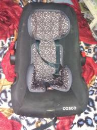 Bebê conforto Cosco semi novo