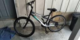 Bike Caloi Montana