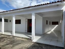 Vendo Casa no Geisel
