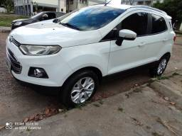 Título do anúncio: Carro Eco Sport Titaniun