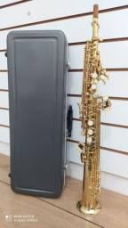 Sax soprano reto conductor revisado