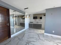 Apartamento para alugar no Bessa-Aeroclube
