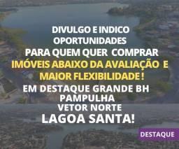 Título do anúncio: Tenho imóveis +Barato Castelo e Lagoa Santa! Quartos amplos c suíte. Aceita financiamento