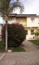 Vende-se esta casa, preço bom!!