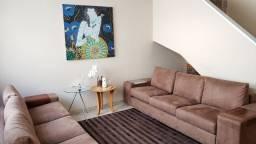 Casa à venda com 4 dormitórios em Brooklin, São paulo cod:16651
