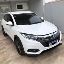 Título do anúncio: Vendo Honda HRV