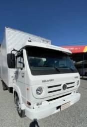 VW 9.150 Delivery com Baú