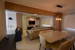 Título do anúncio: Apartamento com 3 dormitórios à venda, 110 m² por R$ 895.000,00 - Centro - Maringá/PR