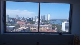 Edifício Marquês do Recife Sala 1207