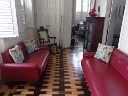 Casa al/na Rua Bonfim - Res.ou Comercio 4Qt.5mil
