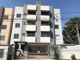 Título do anúncio: Apartamento no Jardim Santa Maria