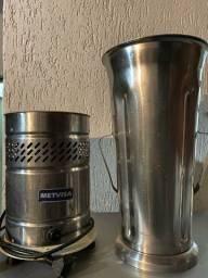 Liquidificador Industrial - Metvisa