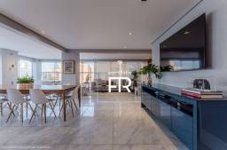 Cobertura com 3 suítes à venda, 257 m² por R$ 1.500.000 - Santa Maria - Uberlândia/MG
