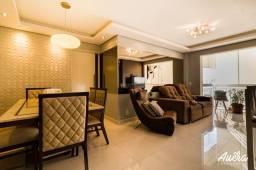 Apartamento à venda com 3 dormitórios em Vila ipiranga, Porto alegre cod:209118