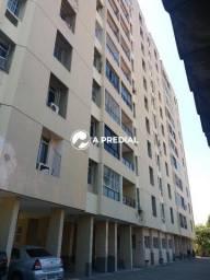 Apartamento à venda, 3 quartos, 1 suíte, 1 vaga, Jacarecanga - Fortaleza/CE