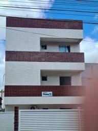 Aluguel de apartamento bairro cristo