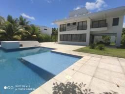 Casa de Condomínio Venda/Locação - 3 suítes - Morada da Península - Paiva - PE