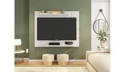 Título do anúncio: Painel TV - até 50 polegadas- modelo Cross | pronta entrega ,,,