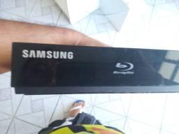 Vendo Blu-ray