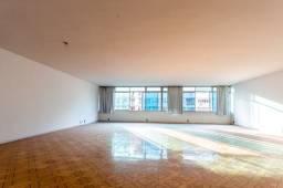Apartamento à venda com 4 dormitórios em Flamengo, Rio de janeiro cod:23717