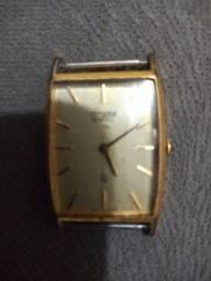 Relógios Retirada de peças
