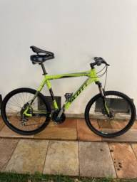 Bike Scott Aspect 40