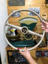 Volante kombi 1956 a 1975