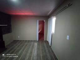 Título do anúncio: Wsp * Suites,ótima localização, ambiente tranquilo