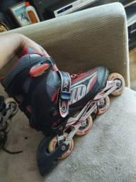 Roller X SEVEN