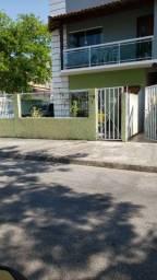 Casa Jardim Marileia