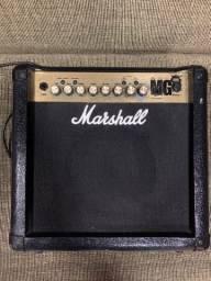 Combo MG 15 Marshall